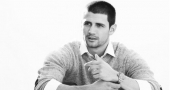 One Tree Hill alum James Lafferty to return to television in NBC's 'Crisis'