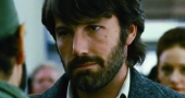 Oscars 2013: Argo wins Best Picture, Ben Affleck thanks Steven Spielberg