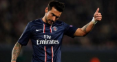 Paris Saint-Germain edge Valencia to reach Quarter-Finals