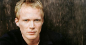 Paul Bettany joins Johnny Depp in Wally Pfister's 'Transcendence'