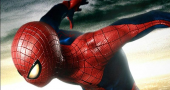 Paul Giamatti to play Rhino in The Amazing Spider-Man 2