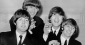Paul McCartney talks Beatles split
