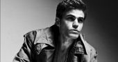 Paul Wesley reveals his close bond with Ian Somerhalder