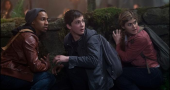 Percy Jackson: Sea of Monsters release date moved up to avoid clash with The Mortal Instruments