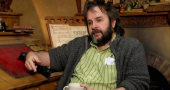 Peter Jackson to direct Doctor Who episode
