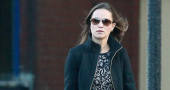 Pippa Middleton seen kissing her new boyfriend, his parents 'very pleased'