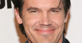 Press Release confirms Josh Brolin as Dwight in Sin City: A Dame to Kill For