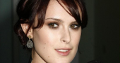 Pretty Little Liars season four casts Rumer Willis