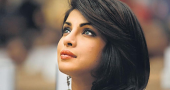Priyanka Chopra delighted to be in Planes movie