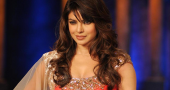 Priyanka Chopra discusses her success and music career