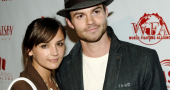 Rachael Leigh Cook and Daniel Gillies expecting first baby together