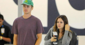 Rachel Bilson and Hayden Christensen to start a family together?