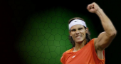 Rafael Nadal reaches Chile Open Final