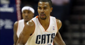 Ramon Sessions enjoyed the best season of his career this year