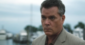 Ray Liotta talks working with Michael Shannon on 'The Iceman'