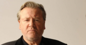 Ray Winstone hits out against high taxes, wants to 'quit' the UK