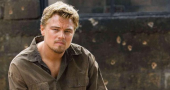 Reasons why Leonardo DiCaprio hasn't won an Oscar yet