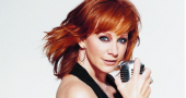 Reba McEntire to replace Britney Spears on The X Factor USA?