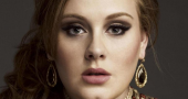 Rihanna, Kelly Clarkson and Zooey Deschanel praise Adele following Oscar victory