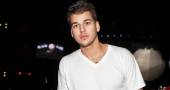 Rob Kardashian and Naza Jafarian dating?