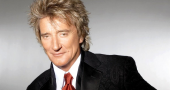 Rod Stewart says he accidentally seduced a man