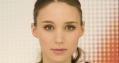 Rooney Mara opens up about revealing scenes in 'Side Effects'