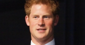 Rosie Huntington-Whiteley, Katy Perry, Cheryl Cole: Celebrities who fancy Prince Harry