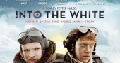 Rupert Grint in new Into the White clip