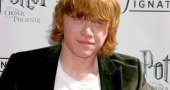 Rupert Grint to star in Greg Garcia's CBS show Super Clyde