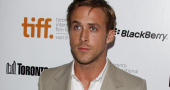 Ryan Gosling and Eva Mendes The Place Beyond the Pines clip