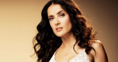 Salma Hayek impressed by her daughters intelligence