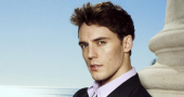 Sam Claflin: 'Catching Fire will be bigger and better than the Hunger Games'
