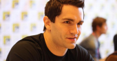 Sam Witwer to star in Star Wars: Episode VII?