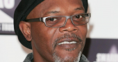 Samuel L Jackson not bothered by Oscar snub