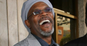Samuel L Jackson says he is still contracted to Marvel for four or five movies