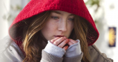 Saoirse Ronan and Gemma Arterton in new 'Byzantium' trailer