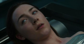 Saoirse Ronan and Max Irons in new The Host clip