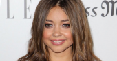 Sarah Hyland and Gabriel Byrne join the cast of 'Vampire Academy'