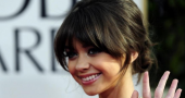 Sarah Hyland loves being compared to Mila Kunis
