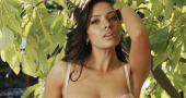 Sarah Shahi joins Person of Interest cast
