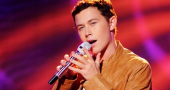 Scotty McCreery talks balancing his music career with his studies