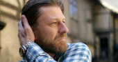 Sean Bean joins Mila Kunis, Channing Tatum and Eddie Redmayne in Jupiter Ascending