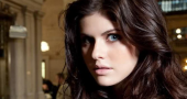 Shailene Woodley and Alexandra Daddario new frontrunners for Fifty Shades of Grey