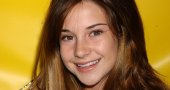 Shailene Woodley cast in John Green's 'The Fault In Our Stars'