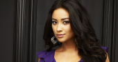 Shay Mitchell teases fourth season of Pretty Little Liars