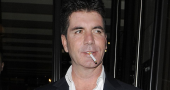 Simon Cowell to make Pudsey: The Movie