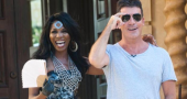 Sinitta teases big The X Factor twist