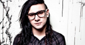 Skrillex reveals his new studio plans