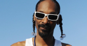 Snoop Dogg gives support to gay marriage