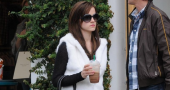 Sofia Coppola wanted Emma Watson 'unrecognizable' in The Bling Ring